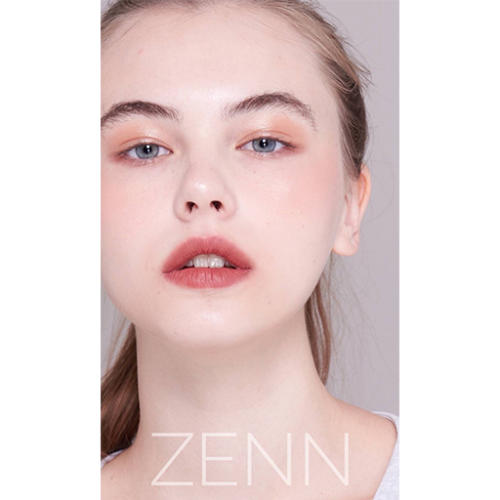 Z906 Lea Seydoux